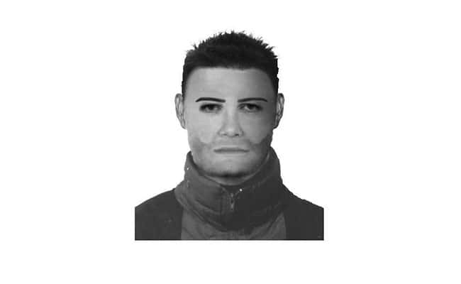 Appeal after firearm discharged in Newcastle