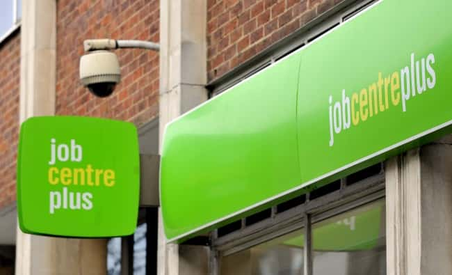 Newcastle and North Tyneside: 'only two councils not to employ workers on zero contracts'