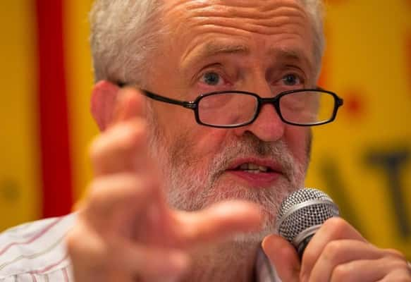 'Biggest crowd for years' expected to greet Jeremy Corbyn at Durham Miners Gala