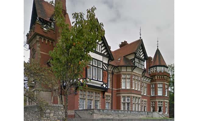 Sunderland High School announces closure