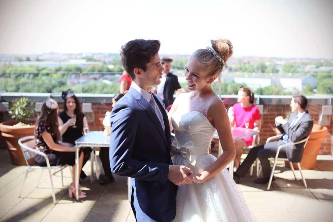 Stadium of Light to host Sunderland's largest wedding fair