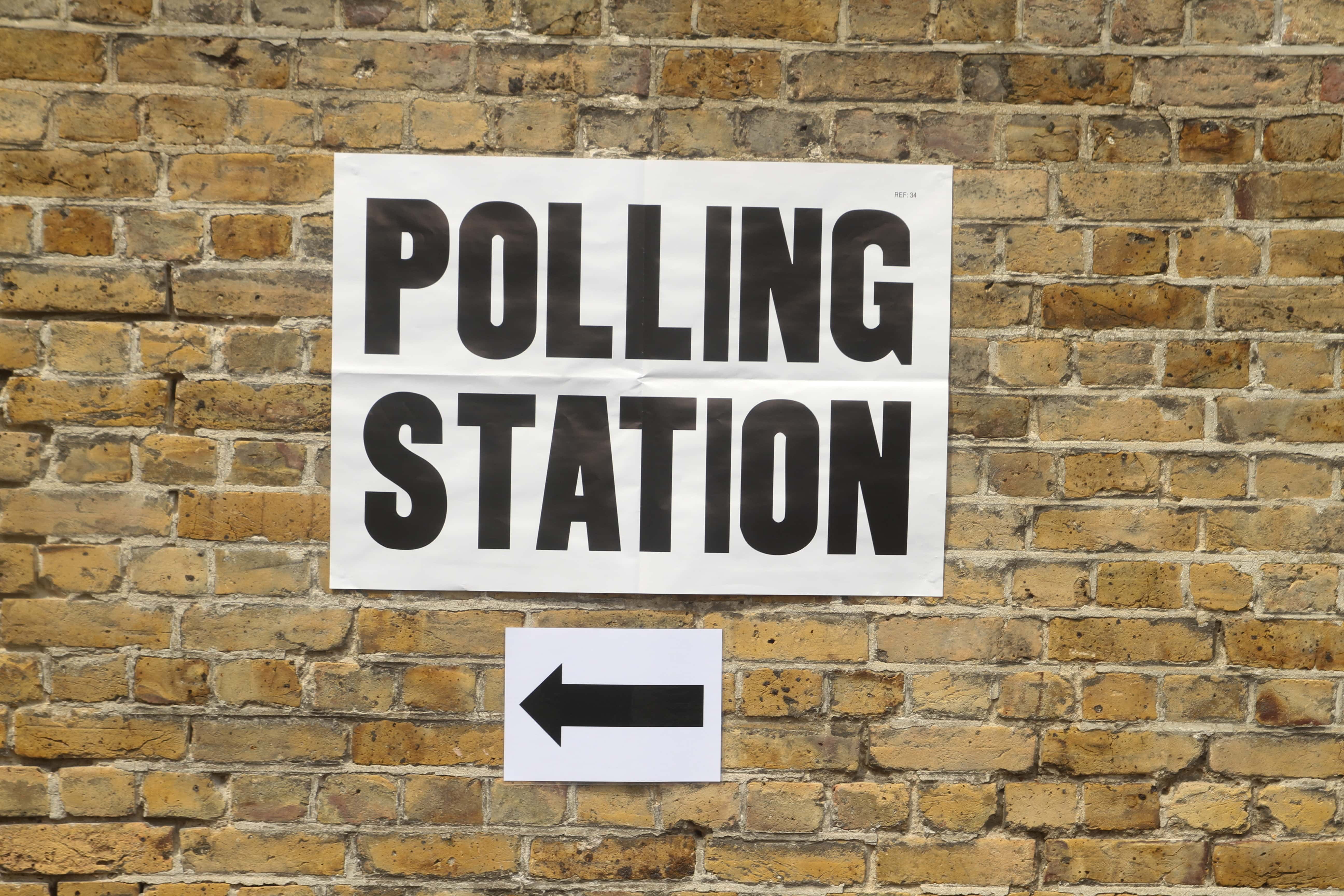 2019 Local Elections Preview: rival parties to go head to head in Sunderland