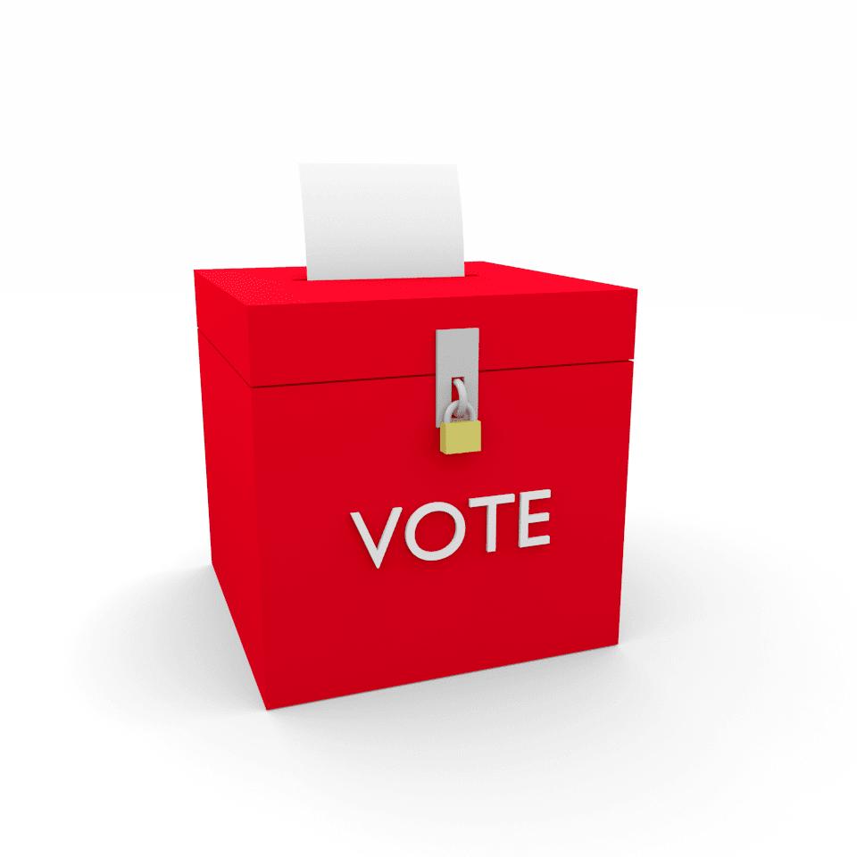 North East General Election 2017 LIVE #HubGE2017
