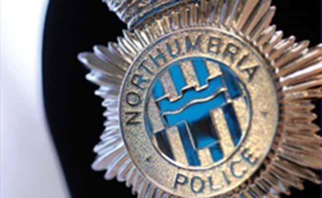 Police make eleventh arrest in student-deaths drugs case