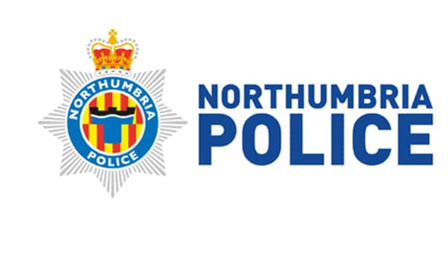 Northumbria Police appeal for information after man is stabbed in South Shields
