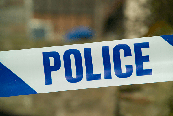 "Death of 17-year-old girl in North Tyneside being treated as ""unexplained"""