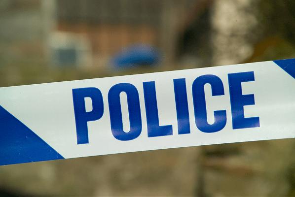 police_creative_commons