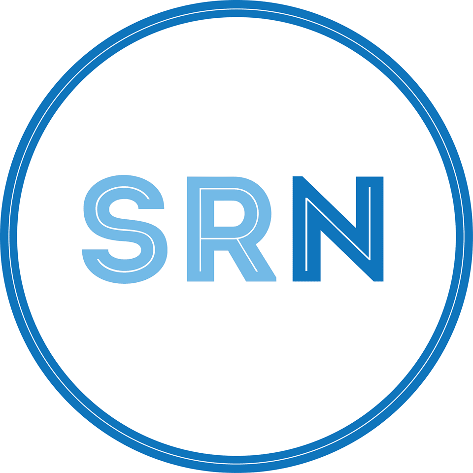 SR News Roundup: Get the latest from Tyne and Wear