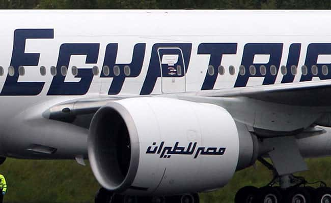 Photo: Association Images An EgyptAir aircraft travelling from Paris to Cairo with 66 people on board has disappeared from radar 10 miles into Egyptian airspace./Picture by: Andrew Milligan / PA Wire/Press.