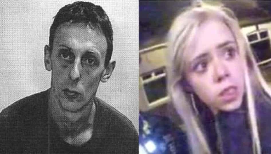 Lauren Wilkinson & Peter Dalby both missing from Sunderland