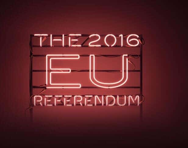 EU REFERENDUM: Live Updates