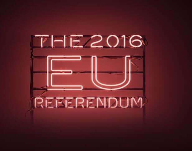 EU REFERENDUM: Live Updates