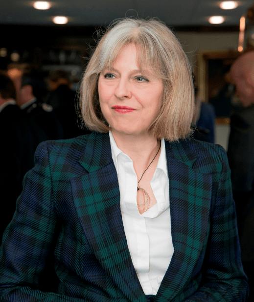 Photo: Conservative.co.uk