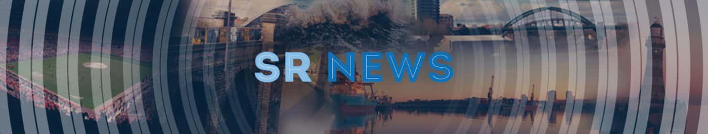 SR News