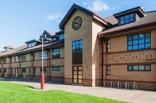 Former Sunderland School To Get Revamp