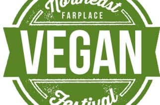 Sunderland set to host North East's largest vegan festival for third time
