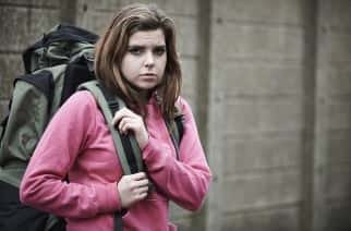 120 North East children face being homeless this Christmas