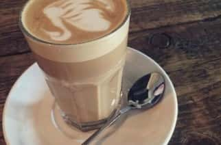 Top eight Tea & Coffee shops in Sunderland