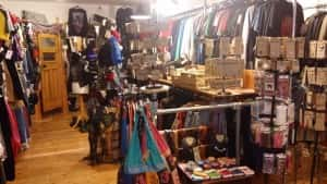 Eight North East vintage shops you need to know about