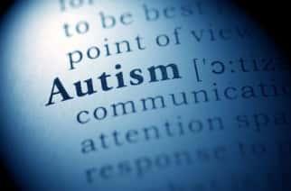 Sunderland to host walk for World Autism Awareness Month