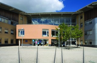 Get into marketing at the University of Sunderland