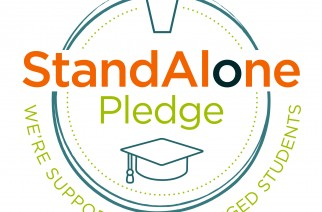 Sunderland becomes first North East University to pledge support for estranged students