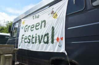 Newcastle Green Festival faces cancellation