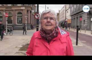 Watch: Sunderland people react to Westminster terrorist attack
