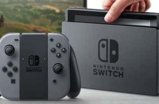 Customers who bought faulty Nintendo Switch consoles still not guaranteed a refund