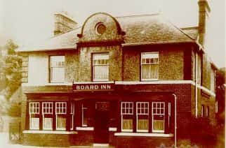 Historic Sunderland pub The Board Inn reopening