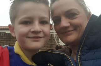 Sunderland mum to start social club for children with autism