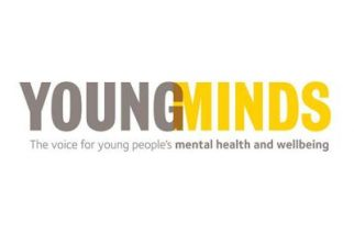 Petition to make mental health education compulsory in schools welcomed by Sunderland based organisation