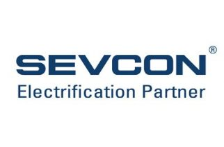 Gateshead electric vehicles firm Sevcon to create 200 new jobs