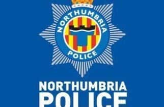 "Northumbria Police rated to be ""Good"" by Inspectorate"