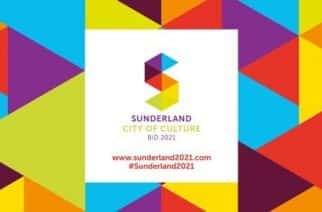 WATCH: Why Sunderland deserves to be named UK City of Culture 2021