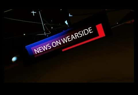 Word on Wearside: Live news at 5pm