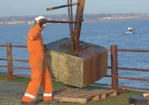 Repairs set to begin on Roker pier