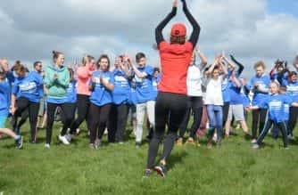 Obstacle course 'Sunderland Scramble' returns to Herrington Country Park