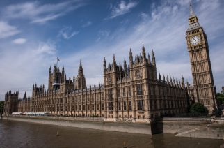 File photo dated 07/08/13 of the Palace of Westminster, as record numbers of female MPs are likely to be elected to parliament on June 8, even if Labour slumps to its worst result since the war, new analysis has revealed. PRESS ASSOCIATION Photo. Issue date: Saturday May 20, 2017. Some 200 women could take their place in the House of Commons if the Conservatives win an increased majority, up nine on the total elected at the 2015 general election. See PA story ELECTION Women. Photo credit should read: Stefan Rousseau/PA Wire