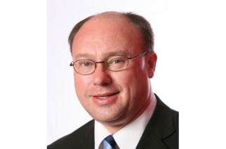 Easington MP expresses concern over UK cancer survival rates