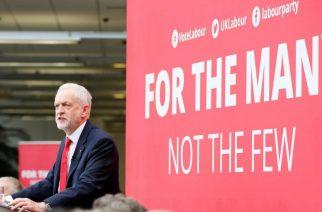 Election strikes poignant historical chord in Sunderland