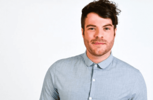 Sunderland University graduate Jordan North named new Radio 1 DJ