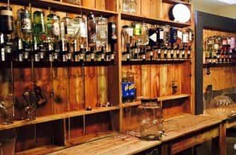 Gateshead set for next gin festival