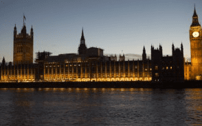 Local Labour MP attacks Tories over changes to state pension