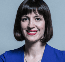 MP Asks Calls for help on the Declining Number of Family Doctors