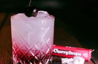 Sunderland Cocktail Hotspots