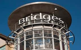 Fashion Weekend to be held at The Bridges
