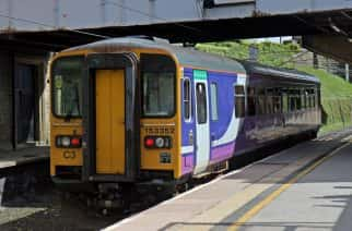 Northern Rail strikes to go ahead on Wednesday 8 November
