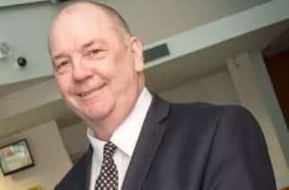 BREAKING: Sunderland City Council leader Paul Watson dies aged 63