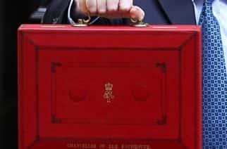 Chancellor hands Metro bosses £337m overhaul Budget